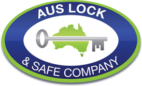 Aus Lock and Safe Company
